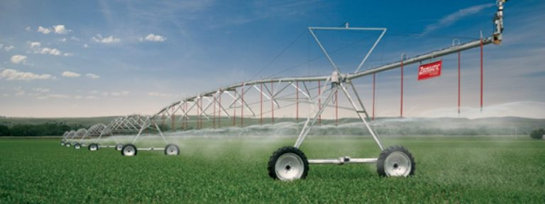 Farm Irrigation Sprinkler 768x288 about us sprinkler world wiring diagram for valley irrigation at crackthecode.co