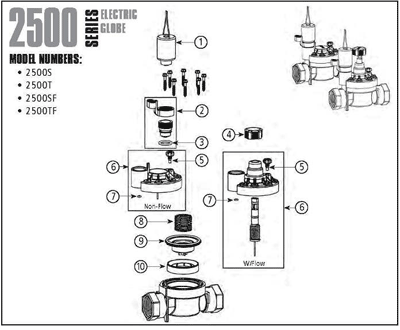 Briggs Stratton Ignition Diagram furthermore Ford Tractor Wiring Diagrams Free moreover Wiring Diagram For Delco Remy 12 Si as well 3862665 besides Gm Alternator Wiring Schematic. on delco remy alternator